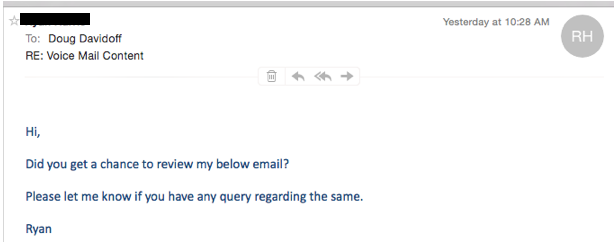 bad-prospecting-email.png
