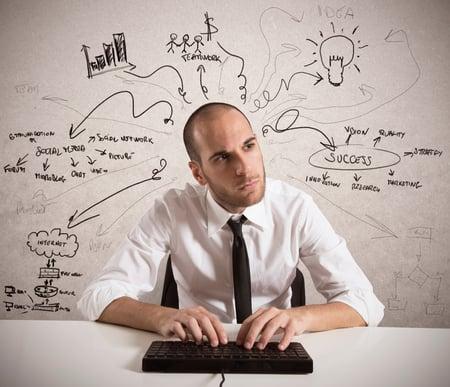 demand-generation-blogging