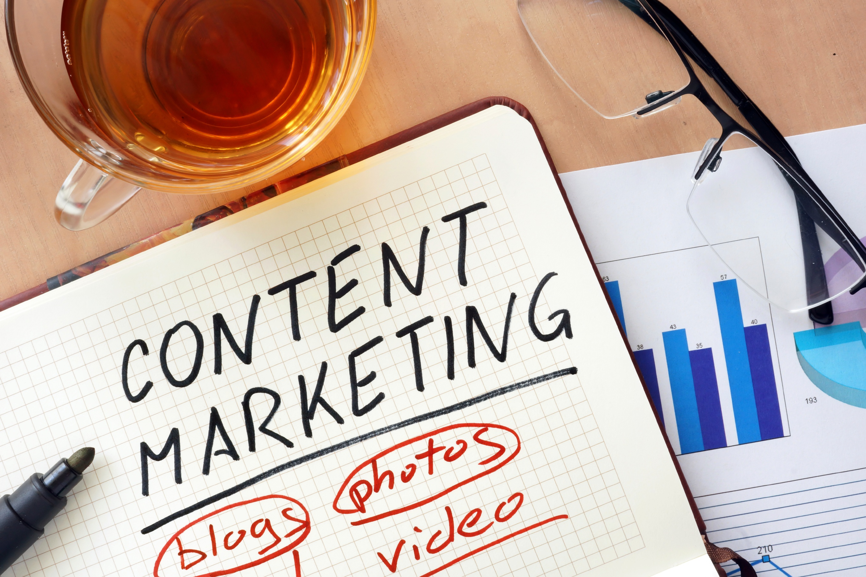 content-marketing-in-sales.jpg