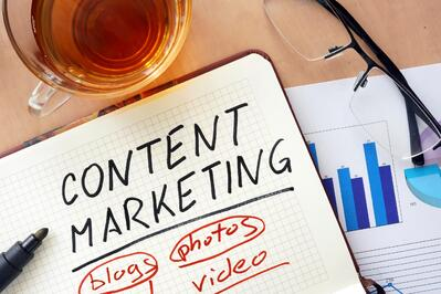 content-marketing-in-sales.jpg