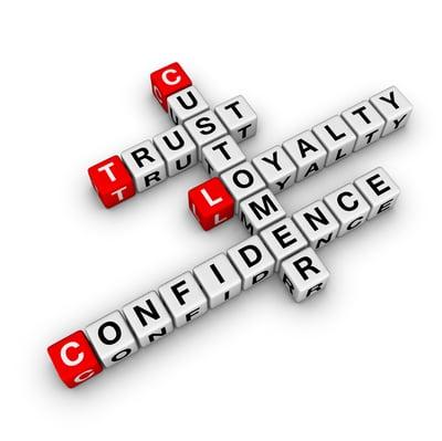 customer-trust.jpg