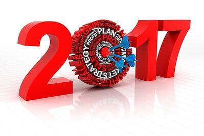 5 Priorities for Every Demand Generation Executive's List in 2017