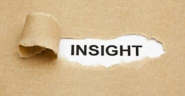 insight-image.jpg
