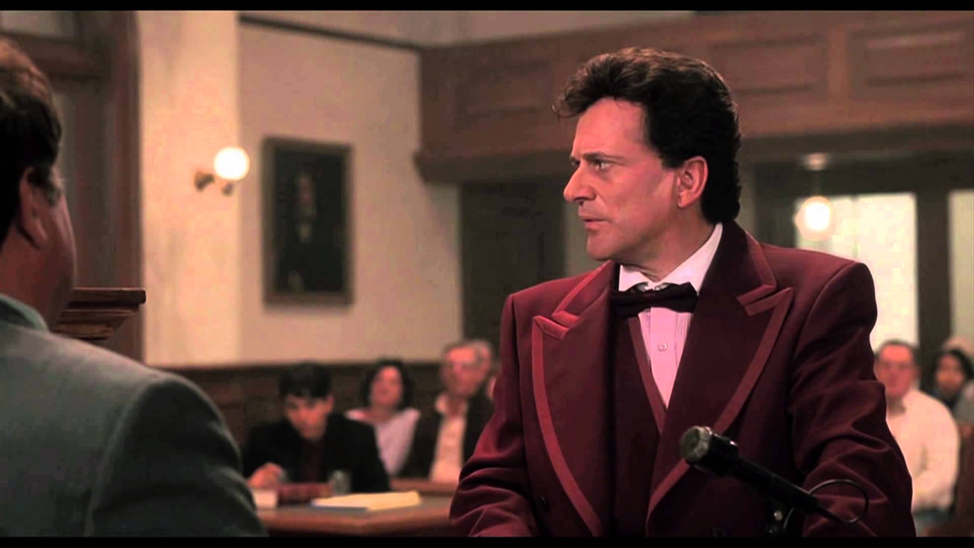 my-cousin-vinny-and-sales.jpg