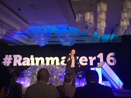 john-barrows-rainmaker16.jpg