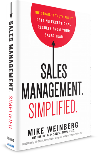 sales-management-simplified.png