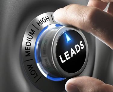 sales-qualified-lead-SQL.jpg