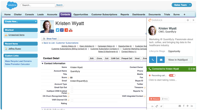 sidekick-for-business-in-salesforce.png