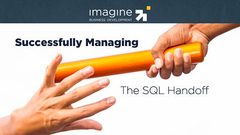 successful-sql-handoff.png