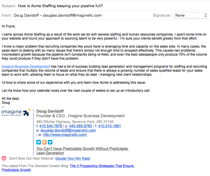 why-you-why-you-now-email.png