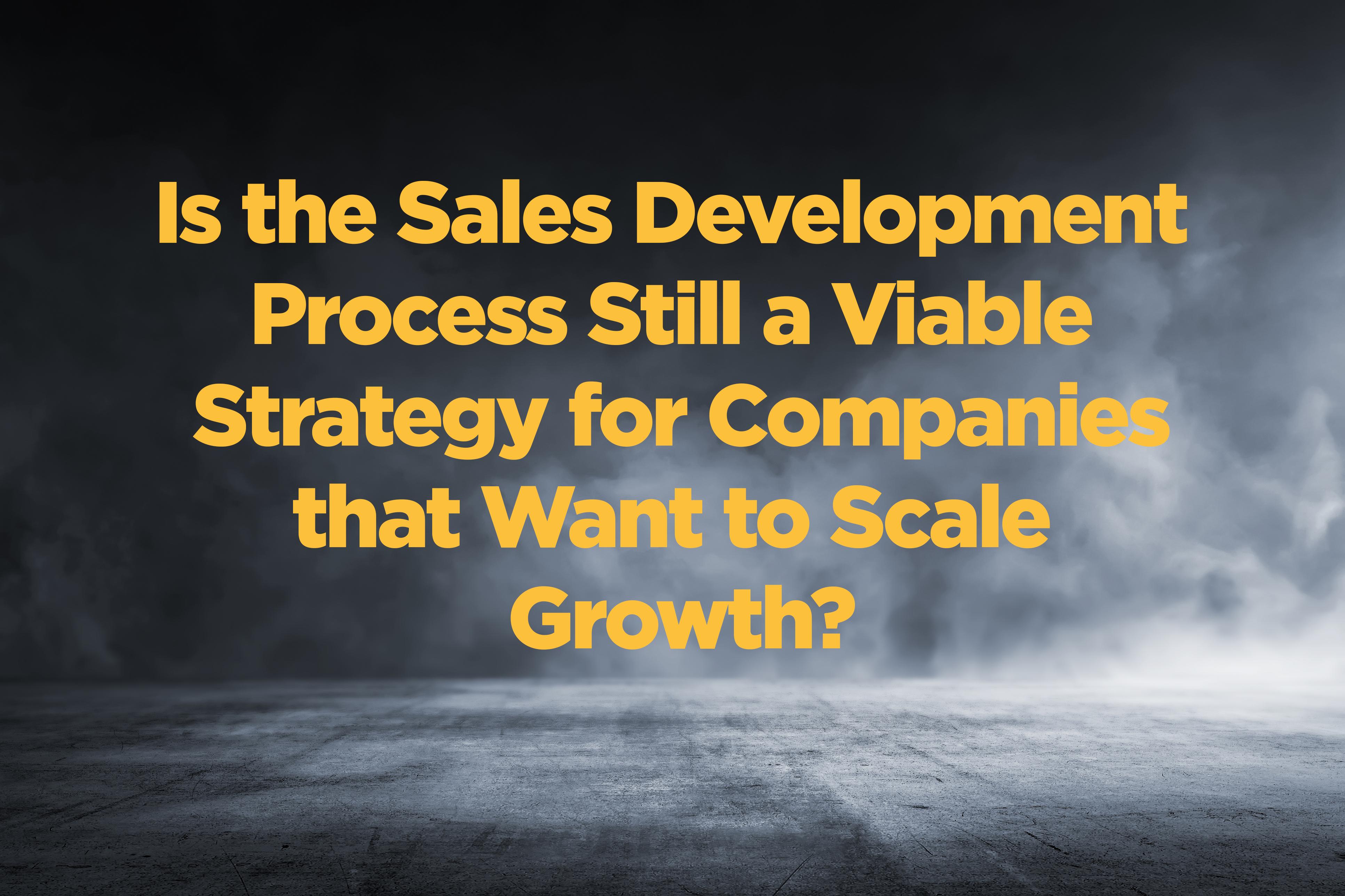 imagine-blog-sales-strategy