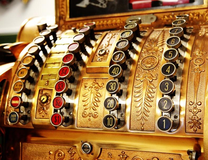 inbound-sales-selling-antiques.jpg