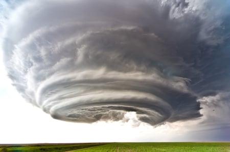 inbound-tornado.jpg