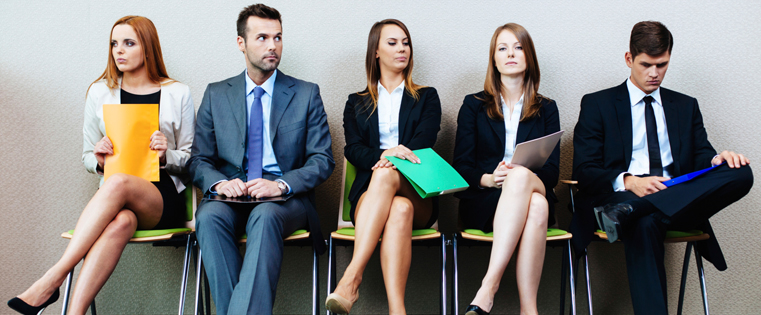 10_Tips_When_Hiring_For_A_Job_You_Know_Nothing_About