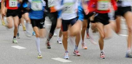 marathon-cropped.jpg