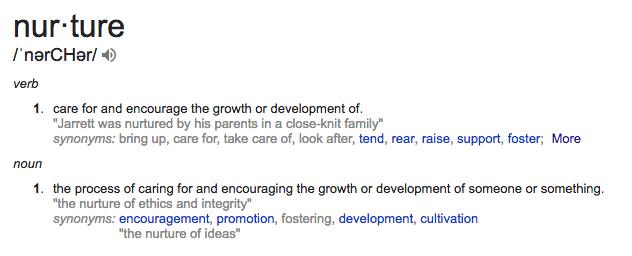nurture-definition.png
