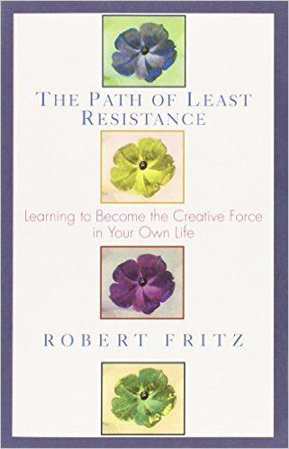 best-business-books-path-of-least-resistance