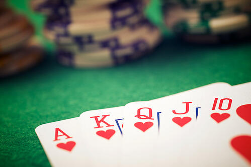 poker-can-help-your-business