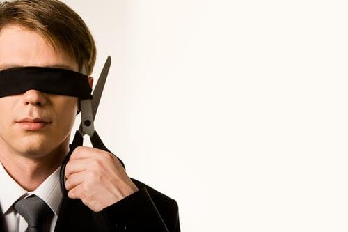 prospect-problem-blindness