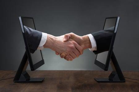 prospecting_in_virtual_selling