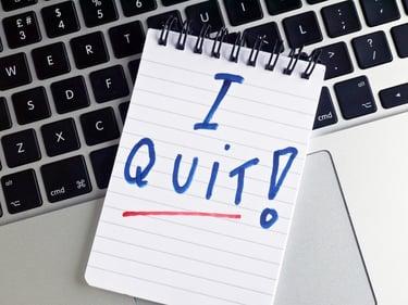 quit-blogging.jpg