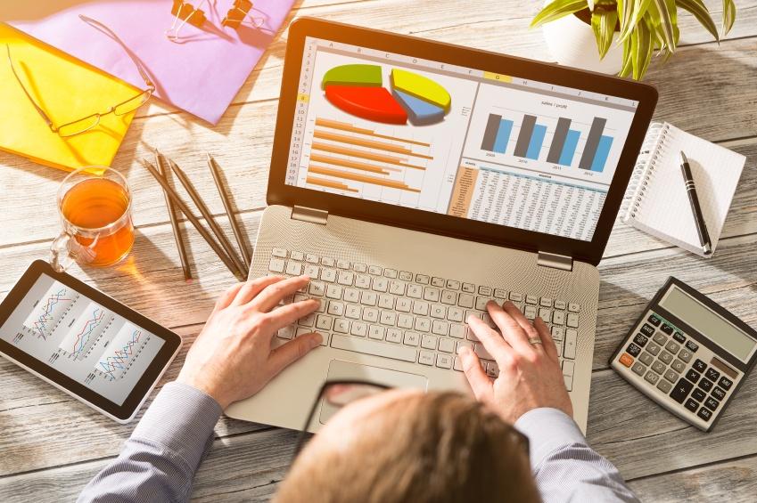 revenue-growth-metrics.jpg