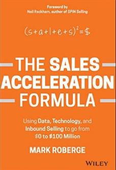 sales-acceleration-formula.png