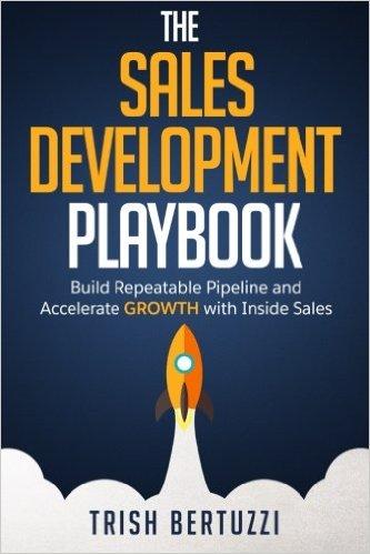sales-development-playbook-trish-bertuzzi.jpg