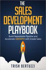 sales-development-playbook-trish-bertuzzi.jpg