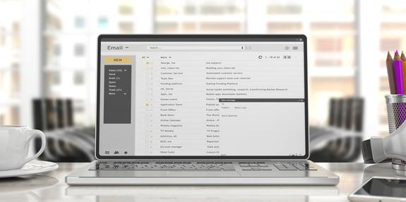 sales-emails