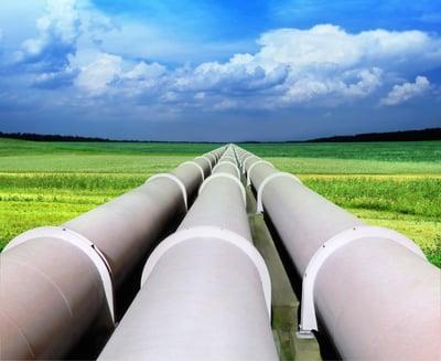 sales-pipeline.jpg