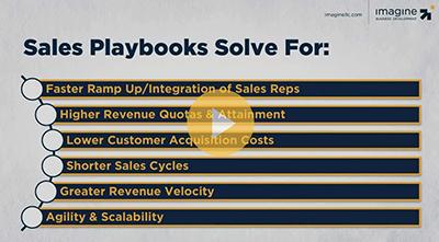 sales-playbook-webinar