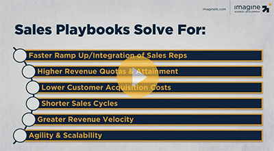 sales-playbook-webinar