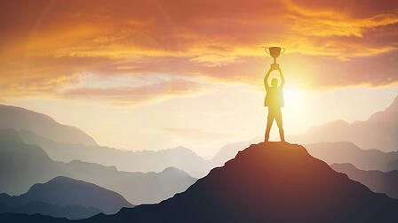 sales_marketing_trends_determine_winners