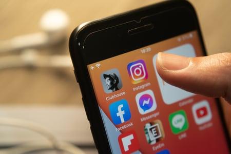 social-media-platforms-strenthen-your-business