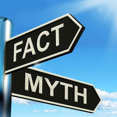b2b-sales-myths-vs-facts