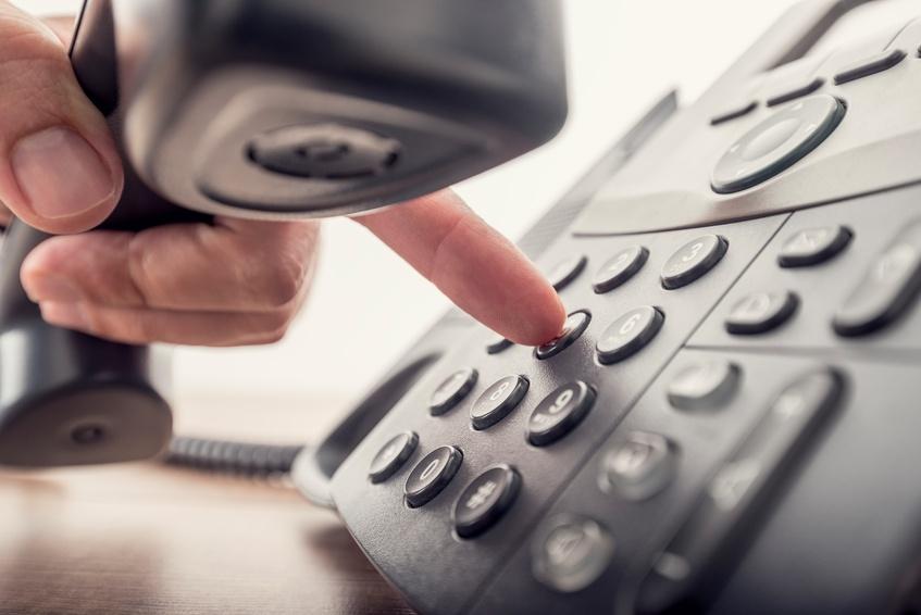 connect-calls-3