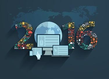 marketing-technology.jpg