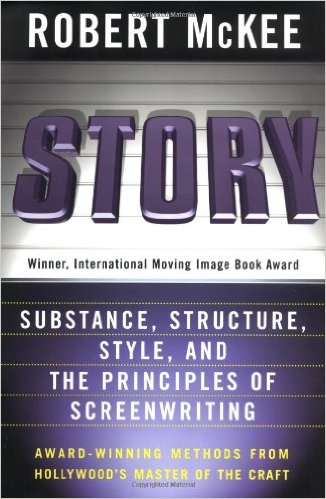 best-business-books-story