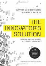 best-business-books-the-innovators-dilemma