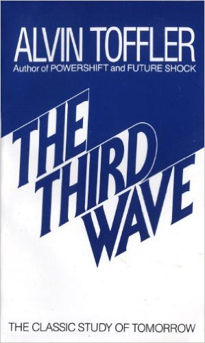 best-business-books-the-third-wave