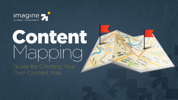 Learn-how-to-create-a-content-map