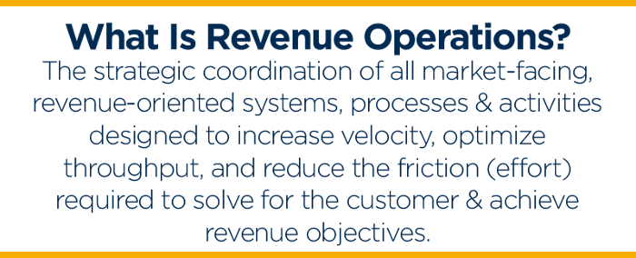 what-is-revenue-operations-1