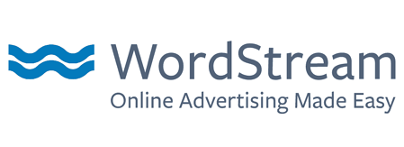 wordstream-logo-1