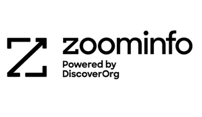 zoominfo-logo-for-og-1